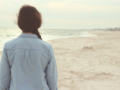 E poi capisci chi è davvero importante, chi non lo è mai stato e chi – in fondo – lo sarà per sempre.