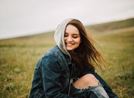 » Una donna che ricomincia ad amare se stessa è una donna che ha sofferto tanto.